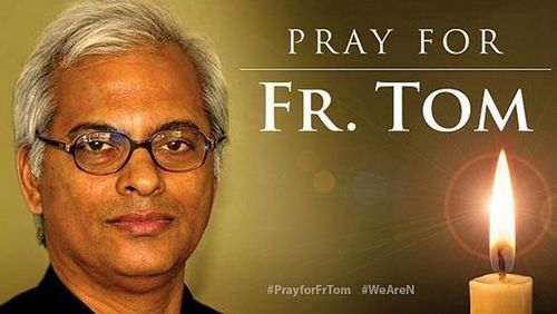 Pray-for-FR-Tom.jpg