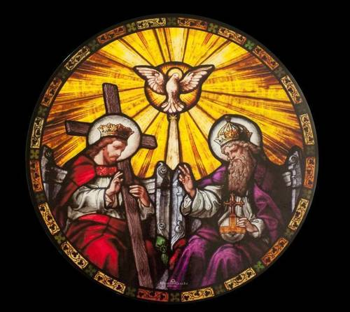 The-Holy-Trinity-in-Stained-Glass.jpg